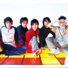 ARASHI - Johnny's Shop Photo #030