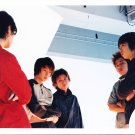 ARASHI - Johnny's Shop Photo #031