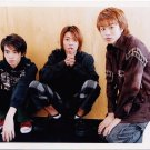 ARASHI - Johnny's Shop Photo #032