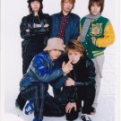 ARASHI - Johnny's Shop Photo #034