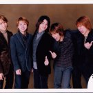ARASHI - Johnny's Shop Photo #035