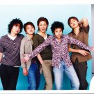 ARASHI - Johnny's Shop Photo #042