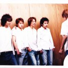 ARASHI - Johnny's Shop Photo #044