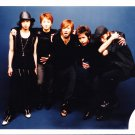 ARASHI - Johnny's Shop Photo #045