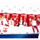 ARASHI - Johnny's Shop Photo #050