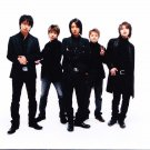 ARASHI - Johnny's Shop Photo #054