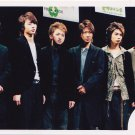 ARASHI - Johnny's Shop Photo #057
