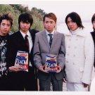 ARASHI - Johnny's Shop Photo #059
