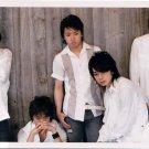 ARASHI - Johnny's Shop Photo #060