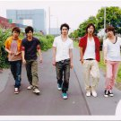 ARASHI - Johnny's Shop Photo #062