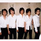 ARASHI - Johnny's Shop Photo #064