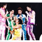 ARASHI - Johnny's Shop Photo #065
