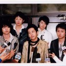 ARASHI - Johnny's Shop Photo #072