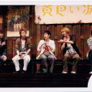 ARASHI - Johnny's Shop Photo #078