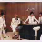 ARASHI - Johnny's Shop Photo #080