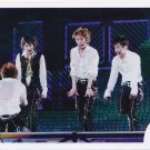 ARASHI - Johnny's Shop Photo #086