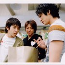 ARASHI - Johnny's Shop Photo #087