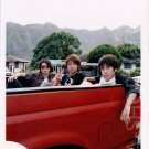 ARASHI - Johnny's Shop Photo #089