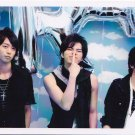 ARASHI - Johnny's Shop Photo #093