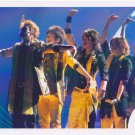 ARASHI - Johnny's Shop Photo #094