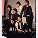 ARASHI - Johnny's Shop Photo #106
