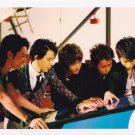 ARASHI - Johnny's Shop Photo #111