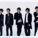 ARASHI - Johnny's Shop Photo #113
