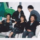 ARASHI - Johnny's Shop Photo #114