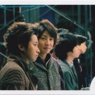ARASHI - Johnny's Shop Photo #116
