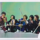 ARASHI - Johnny's Shop Photo #118