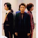 ARASHI - Johnny's Shop Photo #121