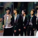 ARASHI - Johnny's Shop Photo #124