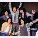 ARASHI - Johnny's Shop Photo #129