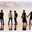 ARASHI - Johnny's Shop Photo #132