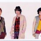 ARASHI - Johnny's Shop Photo #134