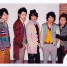 ARASHI - Johnny's Shop Photo #135