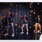 ARASHI - Johnny's Shop Photo #143
