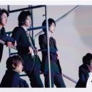 ARASHI - Johnny's Shop Photo #145