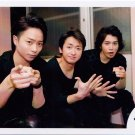 ARASHI - Johnny's Shop Photo #146