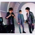ARASHI - Johnny's Shop Photo #151