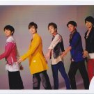 ARASHI - Johnny's Shop Photo #154