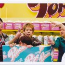 ARASHI - Johnny's Shop Photo #156