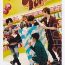 ARASHI - Johnny's Shop Photo #157