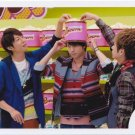 ARASHI - Johnny's Shop Photo #160