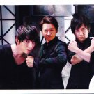 ARASHI - Johnny's Shop Photo #165