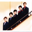 ARASHI - Johnny's Shop Photo #176