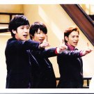 ARASHI - Johnny's Shop Photo #180