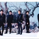 ARASHI - Johnny's Shop Photo #183