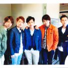ARASHI - Johnny's Shop Photo #188