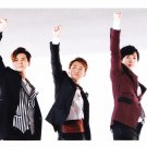 ARASHI - Johnny's Shop Photo #195